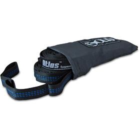 ENO Atlas Suspension System Black/Blue